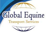 Global Equine MEZZA.indd