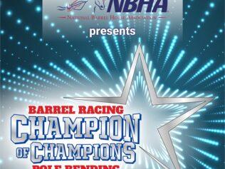 presentazione champion of champions